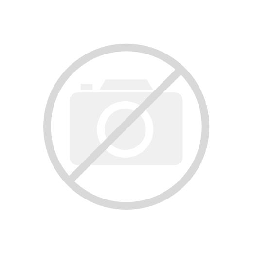 Жидкость для биотуалета БИОwc LUXE Plus 5 л (летняя)